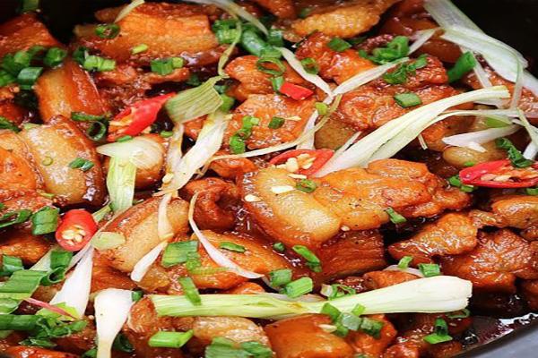 Các món ngon từ thịt sạch MEATDeli cho ngày giãn cách