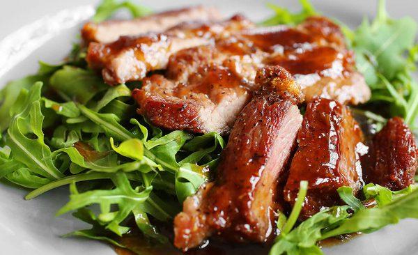 2 món ngon dễ làm từ thịt lợn sạch cho bữa cơm thêm tròn vị